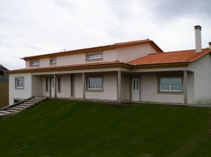 obra021