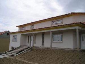 obra022