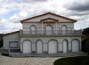 obra023